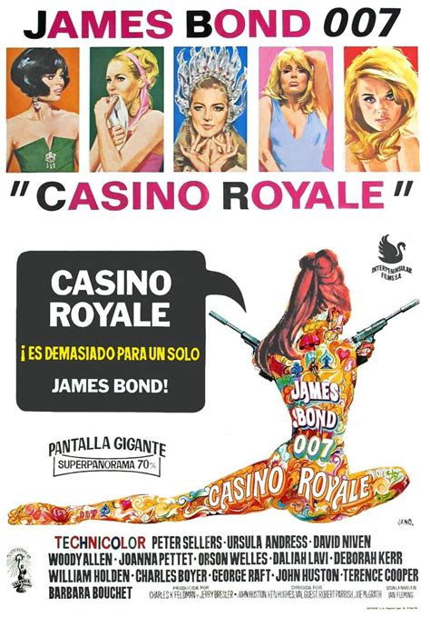 Get A Free Copy Of Casino Royale On Blue Disc When You Buy A Ps3 by 17 Best Images About Quot The Look Of Quot Casino