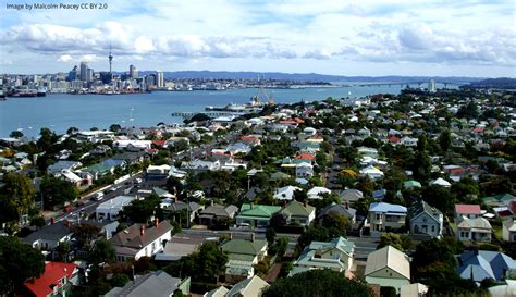 buying a house in nz buy a house in auckland 28 images different housing styles new zealand auckland