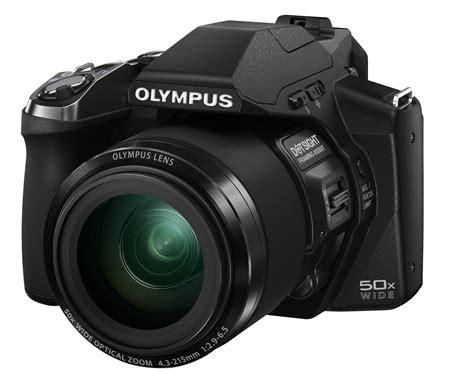 Kamera Olympus Sp 100ee olympus kompakte o md e m10 und 50 fach zoom kamera vorgestellt valuetech de