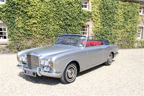 bentley corniche bentley corniche majestic wedding cars