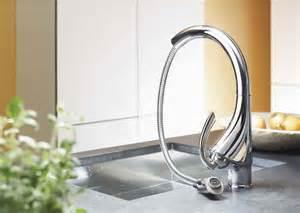 mitigeur evier grohe avec douchette robinet cuisine mitigeur evier cuisine avec douchette