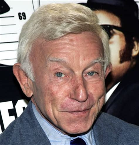 jeff sessions henry gibson henry gibson celebrities lists