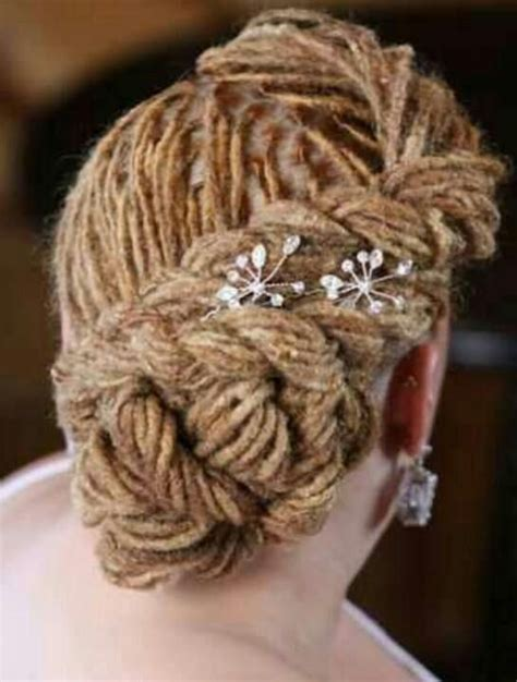 midland tx dreadlocks hairstyle wedding styles for natural hair and locs locs houston