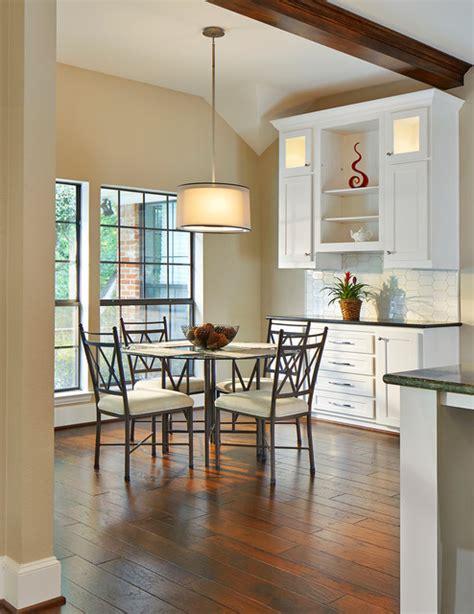 dining rooms dallas kitchen design build dallas transitional dining room dallas by usi design remodeling
