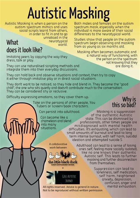 understanding autism autism facts autism information