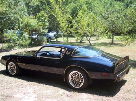 Black And Gold Ls by 1980 Trans Am Black And Gold Ls1 Baric 15s Project