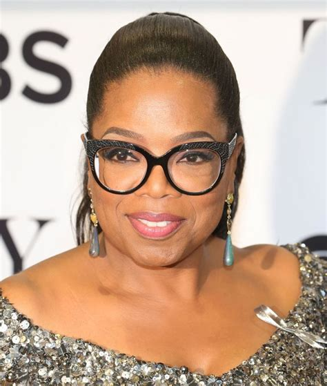 oprah whats in whats out 1000 images about accessories what s trending on pinterest