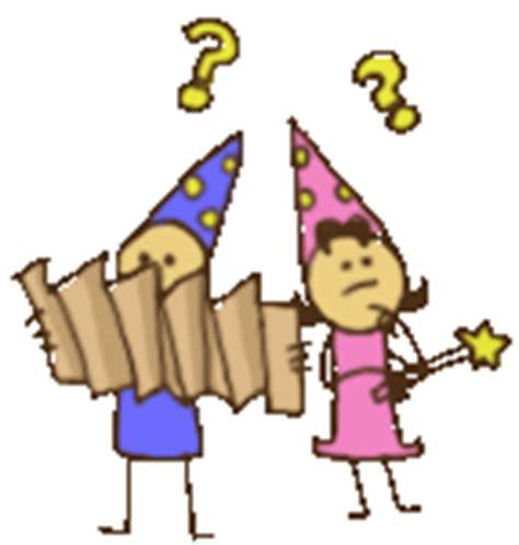 doodle polls wizard html valerian s school for wayward wizards wizard101