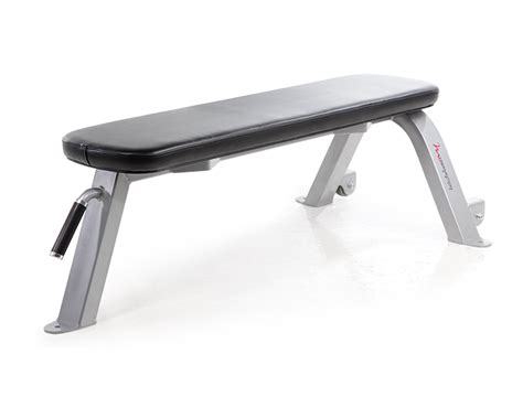 epic weight bench epic free weights strength freemotion fitness