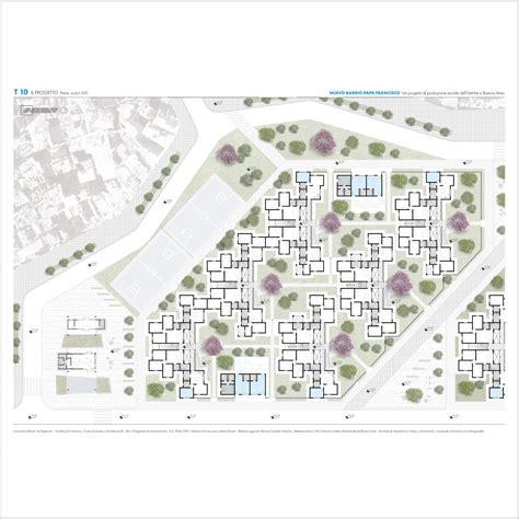 tavole tesi architettura 28 images aiuto e assistenza