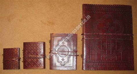 indian handmade paper products manufacturers in