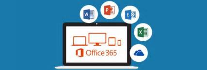 Microsoft Sweet Office 365 With Combell Your Office Software Applications
