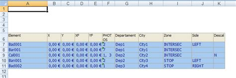 excel copy layout to new sheet copy cells with format from an excel worksheet to another