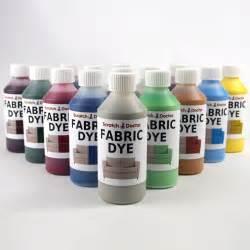 Sofa Dye Liquid Fabric Dye For Sofa Clothes Denim Shoes Amp More