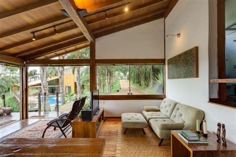 Dinosaur Home Decor contemporary country house inspiring freedom and serenity