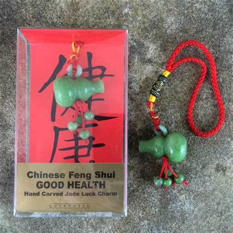 new year traditions feng shui zorbitz feng shui jade luck charm health zen