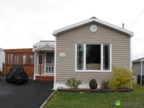 maison vendu l 233 vis immobilier qu 233 bec duproprio 372138
