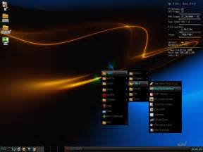 Small Desktop Linux Joeress Thoughts And Experiences From Me Uk Podcaster