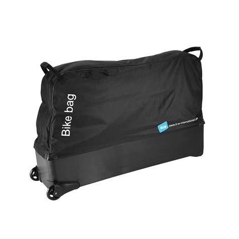 B W Bag bike bag b w jiaxing