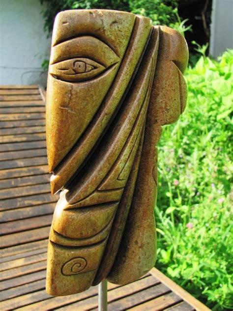 Skulpturen Aus Speckstein by Skulpturen Aus Speckstein Speckstein Skulpturen