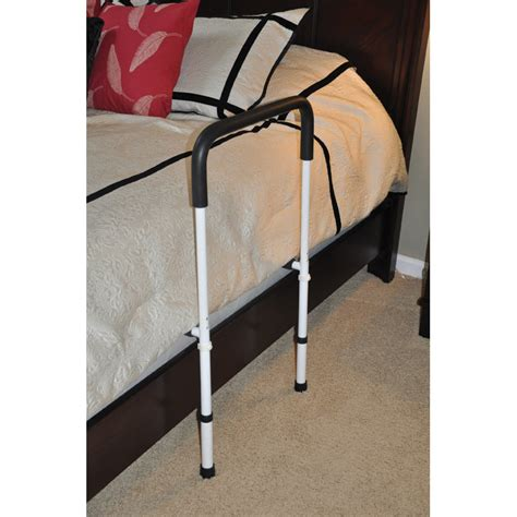 bed assist handle home bed assist handle free shipping