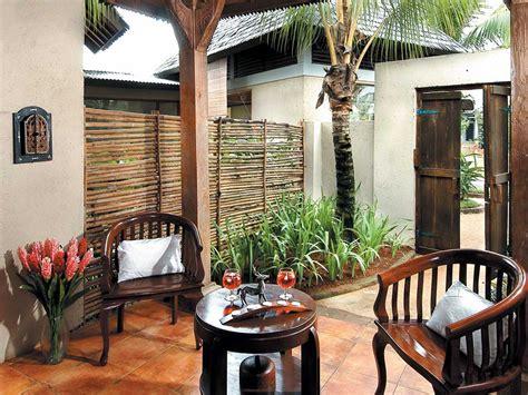 desain interior ruang tamu rumah sederhana interior ruang tamu sederhana minimalis