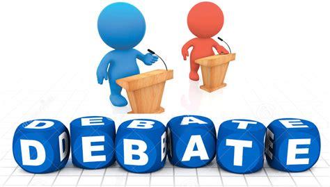 imagenes de debates escolares i torneo interno de debate del colegio