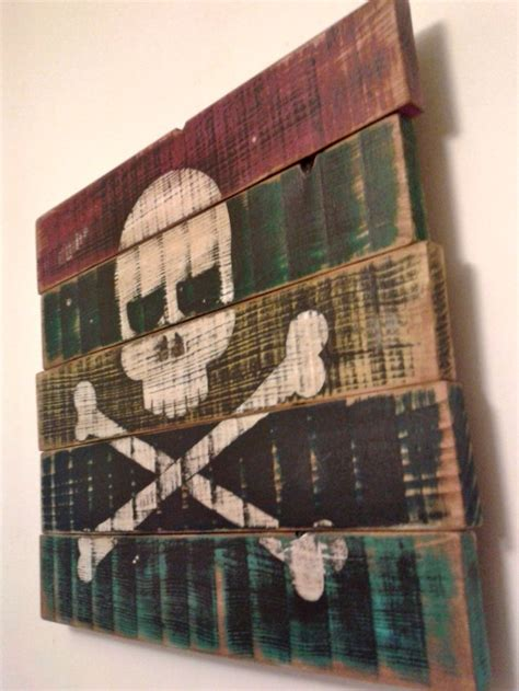diy pirate room decor 610 best pirate ideas images on shells