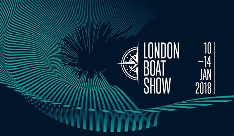 boat show london 2018 big changes for the london boat show