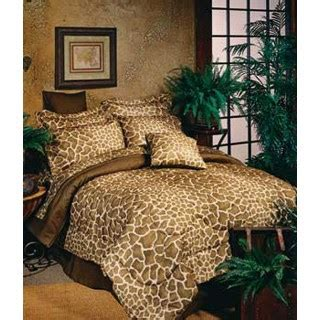 giraffe bedroom giraffe bedroom decor bedroom