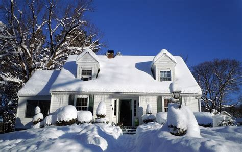 winter homes selling home in winter