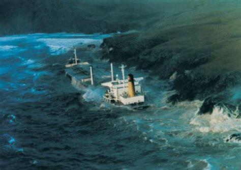 below deck boat accident tahiti phải l 224 m sao để sống s 243 t khi gặp quot thảm họa titanic quot