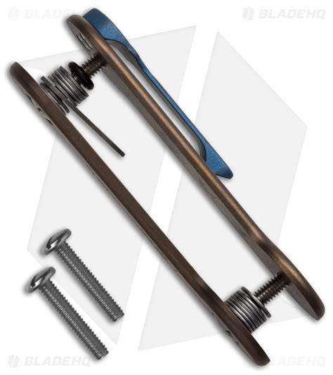 pocket knife key holder key bar chaves knives edition titanium pocket key holder