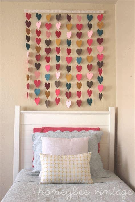 25 teenage girl room decor ideas a little craft in your day 25 teenage girl room decor ideas a little craft in your day
