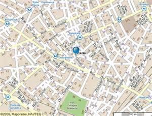 location de bureaux 233 quip 233 s et de salles de r 233 union sur