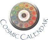 Cosmic Calendar Lerner 1000 Images About Astrology On Cosmic