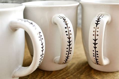 design a mug with sharpie diy sharpie mugs craft this pinterest mug designs