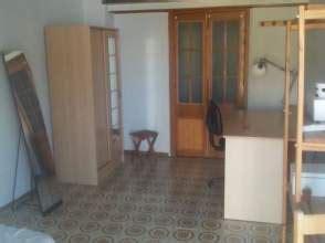 alquiler habitacion sabadell habitaciones en sabadell barcelona en alquiler