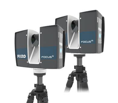 faro focus 3d laser scanner faro technologies uk ltd