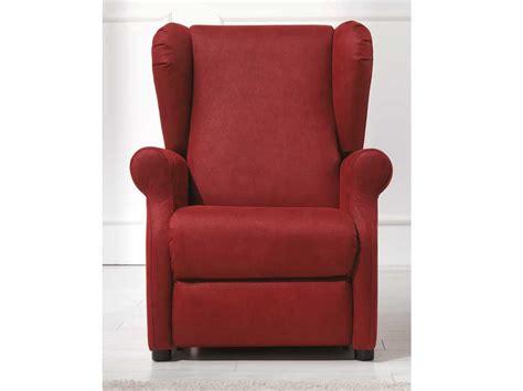 poltrone reclinabili manuali poltrone reclinabili manuali prezzi poltrone relax