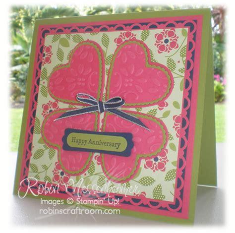 make a anniversary card anniversary card ideas to make