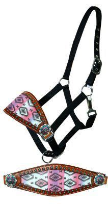 Bronc Halter Noseband Template by 15 Best Ideas About Pattern On Stuffed
