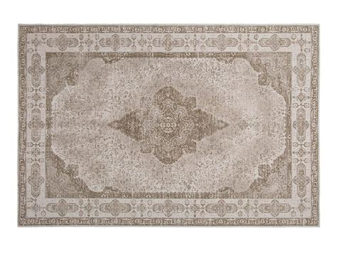retro area rugs retro area rug retro modo abstract area rugs by jasonw