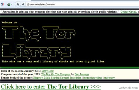 tor site illegal what is darknet deepnet how to access illegal underground
