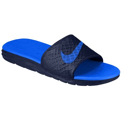 nike mens slippers nike sandals philippines everest style mart shoe store