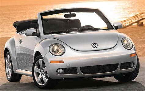 hayes car manuals 2007 volkswagen new beetle security system used 2006 volkswagen new beetle convertible pricing for sale edmunds