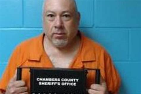 Chambers County Arrest Records Shaun Hernandez 2017 12 28 Chambers County Mugshot Arrest