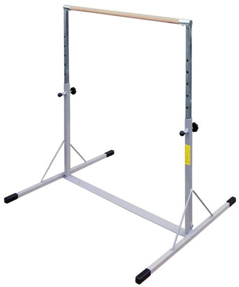 gymnastics mini bar mini bar mat