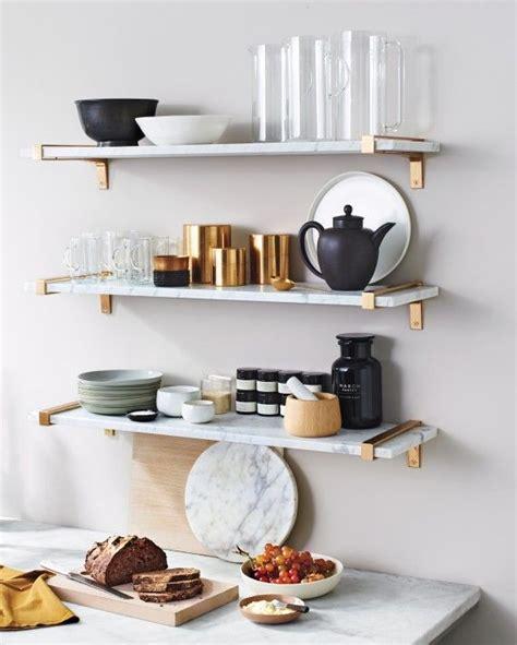 martha stewart introduces textured purestyle kitchen 25 best ideas about marble texture seamless on pinterest