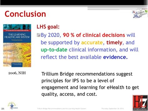 project management for education the bridge to 21st century learning books patient summaries in the learning health system